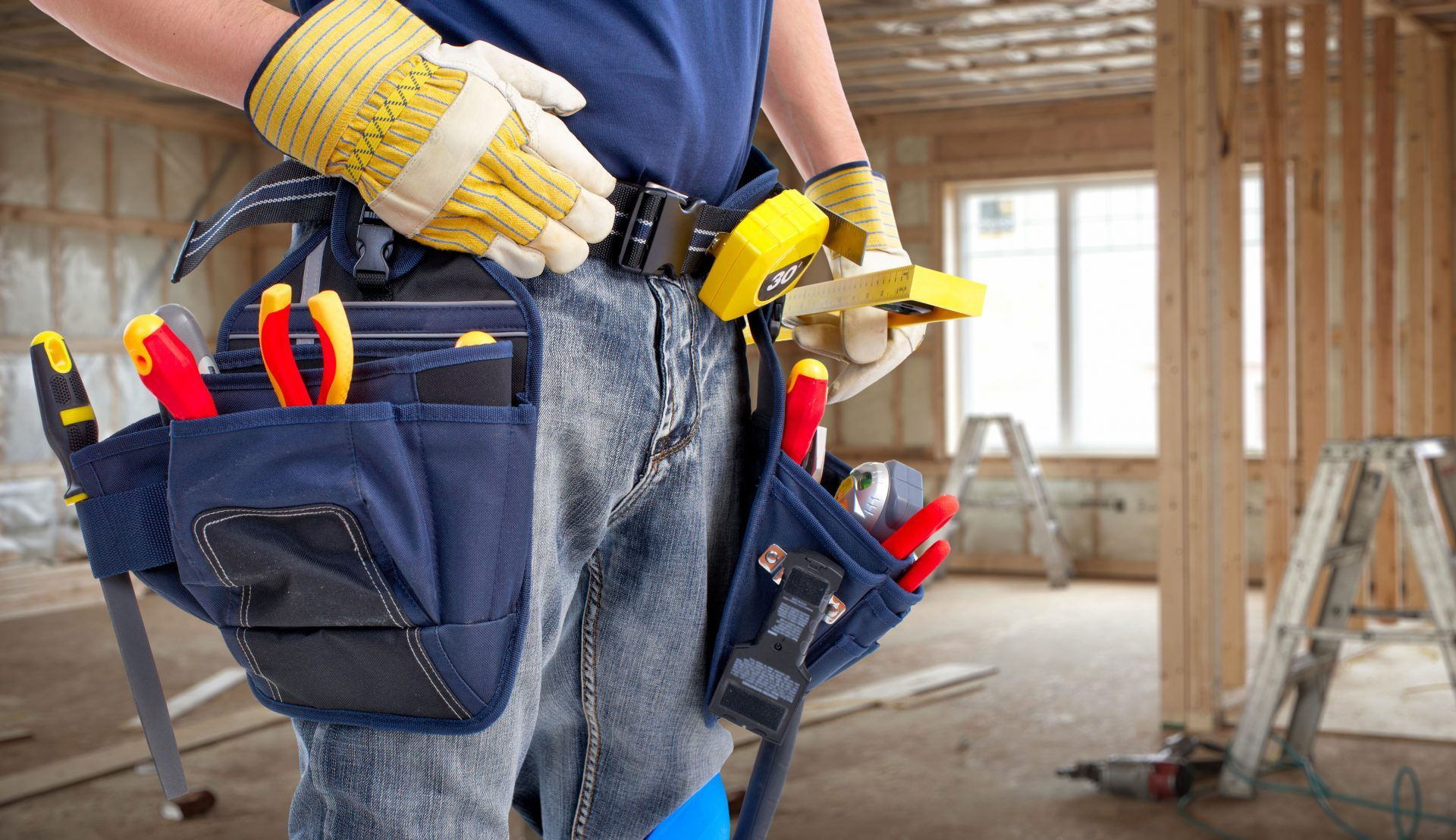 Does Your Home Need a Tune Up
