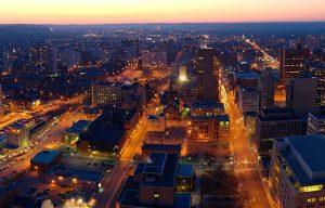 buying-houses-for-sale-in-windsor